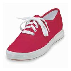 Keds® Champion II Oxford Shoes