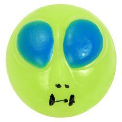 Alien Splat Ball