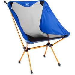 Camper's Flex Lite Chair
