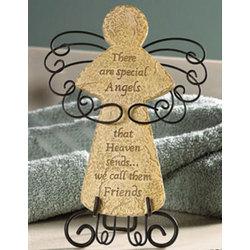 Special Angel Figure