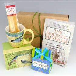 Healing Moments Sympathy Gift Box