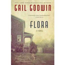 Flora a Novel