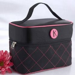 Cosmopolitan Toiletry Bag