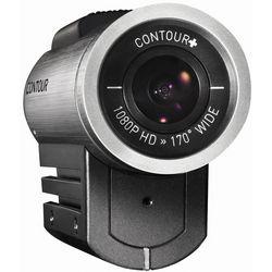 Contour Plus 1080 P Hands-Free Camera