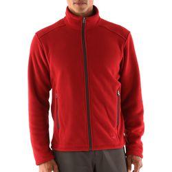 Men's Woodland Fleece Jacket