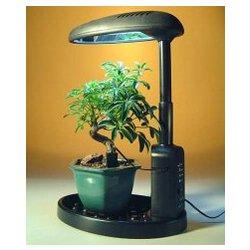Desktop Grow Light