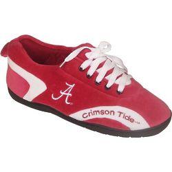Alabama Crimson Tide All Around Slipper
