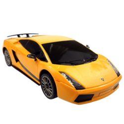Remote Control Lamborghini Super Leggera
