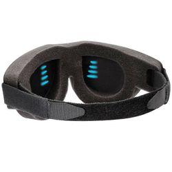 Glo To Sleep GTS-1000 Sleep Therapy Mask