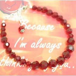 Because Bracelet
