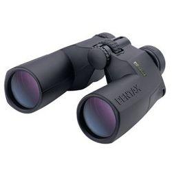 Pentax 12x50 PCF WP II Binoculars