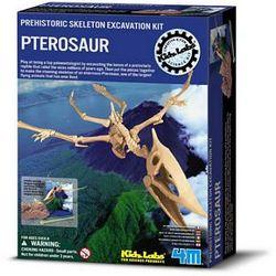 Dig-a-Dino Pterosaur