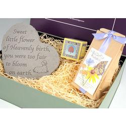 Cherished Baby Memory Garden