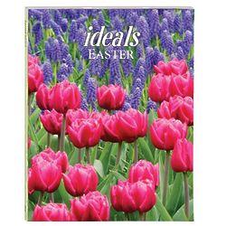 Ideals Easter Book
