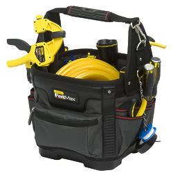 Technician's Tool Bag