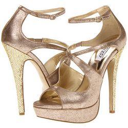 RSVP Julya Women's Dress Shoes