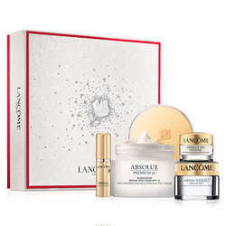 Lancome Absolue Premium Bx Set