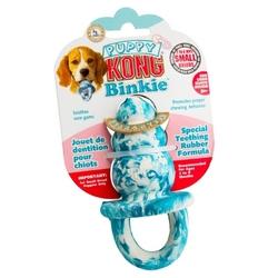 Small Puppy Kong Binkie