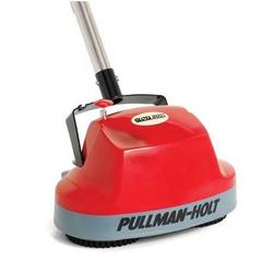 Home Floor Scrubber-Polisher-Cleaner Cleaning Solution