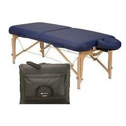 Spirit Massage Table Package