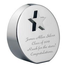 Star Paperweight Award