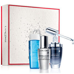 Lancome Genifique Youthful Face Set