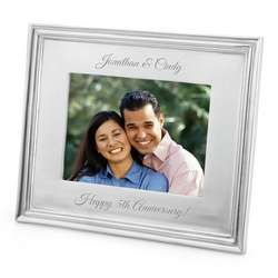 Mariposa Classic Picture Frame