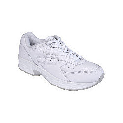 Men's Spring Loaded Walking Shoes