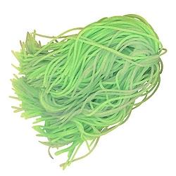 Mondo Glow Spaghetti Ball