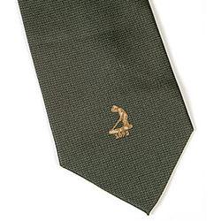 1895 Golf Tie