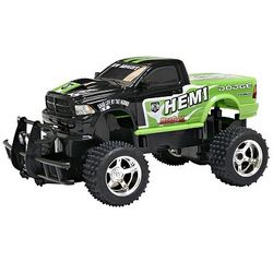 Dodge Ram Hemi Remote Control Truck