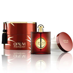 Opium Prestige Fragrance Set