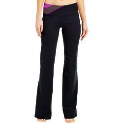 Women's Perfect Shape Athletic Pants