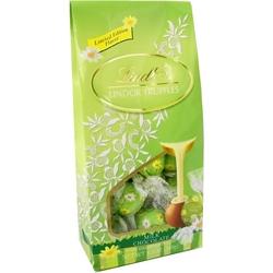 Lindt Lindor Limited Edition Spring Truffles