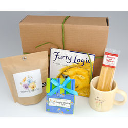 Bedside Blessings Gift Box