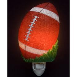 Football Night Light