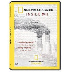 Inside 9/11 DVD Set