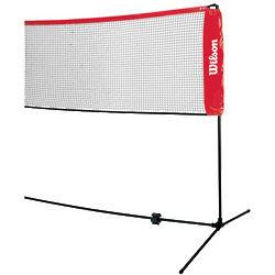 10 Foot Starter Tennis Net