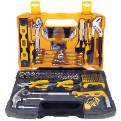 128 Piece Tool Set