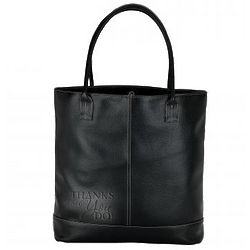 Thanks For All You Do Executive Tote Bag