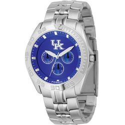Kentucky Multifunction II Watch