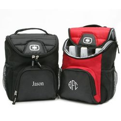 Personalized Ogio Can Cooler
