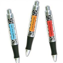 Wedding Pen Favors