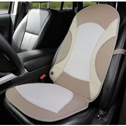 Cooling Car Seat Pad