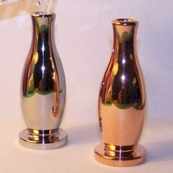 Anniversary Bud Vase