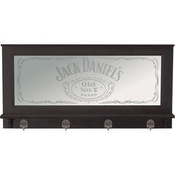 Jack Daniel's Pub Mirror