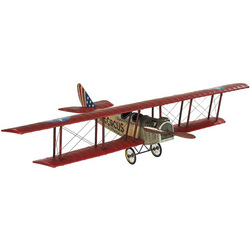 "31"" Flying Circus Jenny Model"