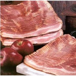 Nueske Thick Sliced Applewood Smoked Bacon