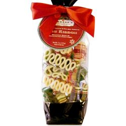 Hammond's Mini Ribbons Christmas Candy Bag