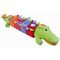 K's Kids CrocoBloco Pull Toy